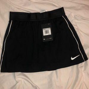 Nike Tennis Skirt NWT
